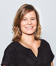 Freya Walter - Pflegehelden Braunschweig